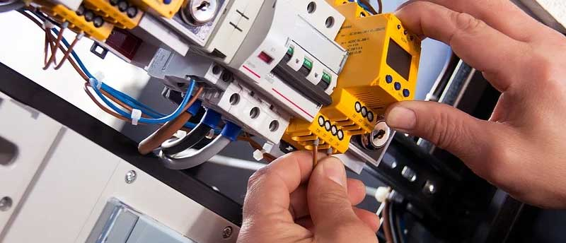 electrical contractor adelaide South Central Electrical