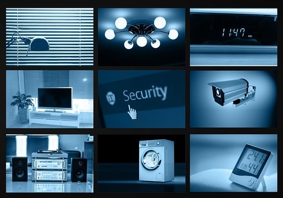 home automation installers adelaide South Central Electrical